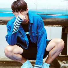 (📷 Korean Entertainment Companies, Pop Group, Music, Fashion, Musica, Moda, Musik, Fashion Styles, Muziek
