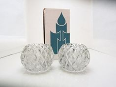 Set of 2 PARTYLITE Clear Glass Votive Holders Partylite http://www.amazon.com/dp/B00YF2YEVK/ref=cm_sw_r_pi_dp_2OnBvb0F88TJW