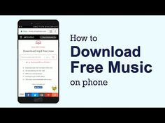 blue breathe easy mp3 song download