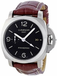 Panerai PAM 164 J Luminor Marina Automatic 44mm Stainless Comes with Box and Papers Panerai,http://www.amazon.com/dp/B00JN82LEI/ref=cm_sw_r_pi_dp_NIVttb038FJXTGM7