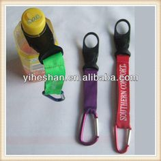 water bottle strap