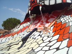 """Istanbul, Turkey -- Polin ishonored to announce that two of itswaterslides, namely """"King Cobra"""" and """"Super Combo"""" were awarded in the category of """"Best Waterslides in Europe"""" by Kirmes & Park..."""