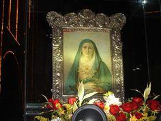 VIRGEN DOLOROSA DEL COLEGIO, ECUADOR 15/09 (960×720)