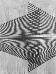 vjeranski: Artist: Danny Jauregui http://www.dannyjauregui.com/