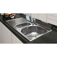 sink kitchen faucet tamara bathroom taps chrome and cold basin taps 14909