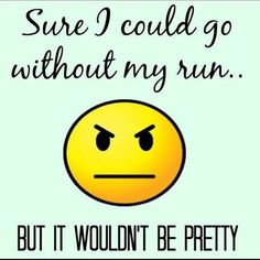 Try Running to Lose Weight Faster Running A Mile, Running On Treadmill, Running Club, Running Humor, Running Quotes, Running Motivation, Running Workouts, Running Tips, Fitness Motivation