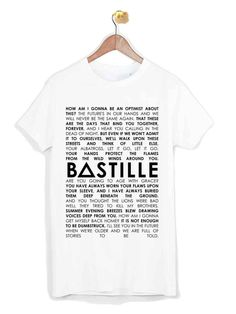 bastille day quotes in french
