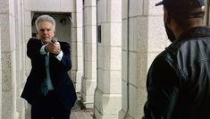 Tony Denison and Celestino Cornielle in Major Crimes Major Crimes, Ruffle Blouse, Women, Fashion, Moda, Fashion Styles, Fashion Illustrations, Woman