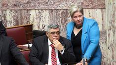 """Τα Κομμουνιστικά εγκλήματα που συγκλόνισαν την Ελλάδα! """"Τους διέταζα να γδυθούν κι ύστερα τους..."""" - epilekta.com"""