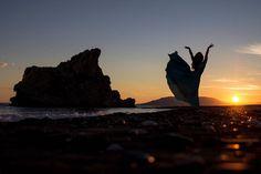 """""""No es lo que vivimos lo que forja nuestro destino, sino lo que sentimos por lo que vivimos"""" #Fotografo: @fernandotiradomartin"""
