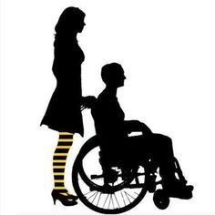 Louisa Clark and Will Traynor-Me Before You, Jojo Moyes