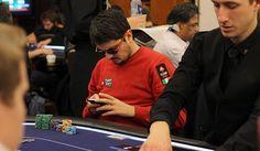 Luca Pagano: 'Nella regolamentazione del poker live fondamentale il ruolo dei giocatori' - http://www.continuationbet.com/poker-news/luca-pagano-nella-regolamentazione-del-poker-live-fondamentale-il-ruolo-dei-giocatori/
