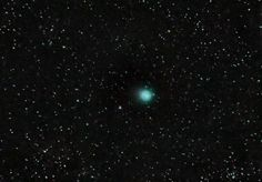 Astronomy Research Opportunities for Students