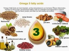 """Essential fatty acids Essential fatty acids (simply """"essential-fats"""") are a. - How To Improve Your Life ! Supplements For Anxiety, Best Supplements, Omega 3, Fatty Acid Foods, Clean Lungs, Unhealthy Diet, Healthy Eyes, Healthy Habits, Fatty Fish"""