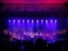 La nuit des étoiles 2014 à Tréflez par le Druide sur http://bretagne-web.fr/couleurs-bretagne/treflez.php