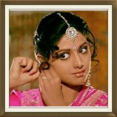 Tamil näyttelijä Meena XXX videot kayden kross lesbo porno