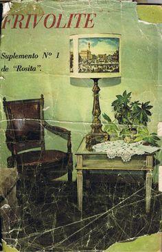 Frivolite_Suplimento no.1 de Rosita - Lada - Picasa Web Albums