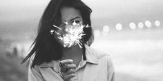 25 New Year's Resolutions Every Person Should Actually Make For 2014 | Elite Daily