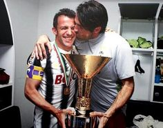 Juve Juventus FC