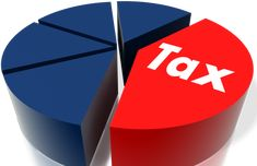 Tax preparation is the process of preparing tax returns, often income tax returns, often for a person other than the taxpayer, and generally for compensation. To know about more our income tax service visit our website now! Income Tax Return, Tax Preparation, Investing, Facts, Website, Business, School, Store