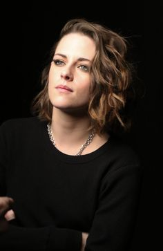 Kristen Stewart 2016 | Kristen Stewart – The Hollywood Reporter Sundance 2016 Portraits