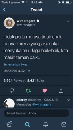 Reminder Quotes, Message Quotes, Self Reminder, Tweet Quotes, Twitter Quotes, Mood Quotes, Daily Quotes, Life Quotes, Quotes Lucu