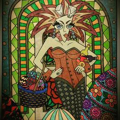 Eater Bunny Bunny, Comic Books, Comics, Awesome, Color, Image, Design, Art, Art Background