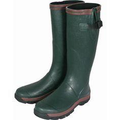 Shires Wellington Boot