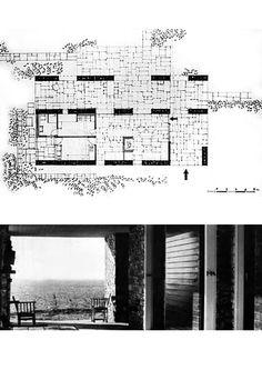 Casa en Anavyssos 19