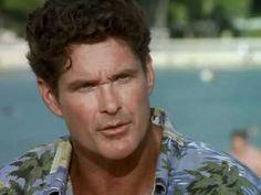 Baywatch Hawaii Episode 1 - Aloha Baywatch Hawaii, Jason Momoa, Favorite Tv Shows, The Past, Hot
