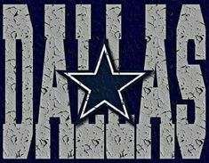 Get-um Boys ! Dallas Cowboys Party, Dallas Cowboys Pictures, Cowboy Pictures, Cowboys 4, Dallas Cowboys Football, Football Memes, Dallas Sports, Dallas Cowboys Wallpaper, Cowboy Quilt