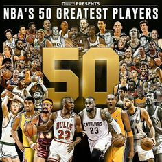 Basketball Is Life, Basketball Skills, Basketball Funny, Basketball Legends, Basketball Players, Basketball Workouts, Sports Basketball, Nba Pictures, Basketball Pictures