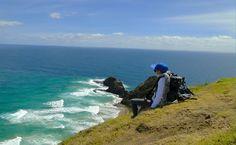 Nuova Zelanda : 4 mete imperdibili nell'isola del nord #CapeReinga, #CathedralCove, #DowsonFalls, #HobbitonAMatamata, #IsolaDelNord, #NewZeland, #NuovaZelanda http://cudriec.com/?p=3520