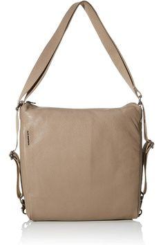 (This is an affiliate pin) Mandarina Duck Cross-Body Bag