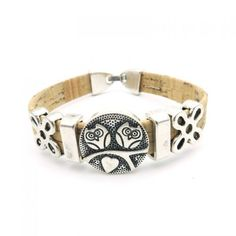 Shop Online for Wild Shopping Deals on Unique & Rare Products that can not be found in local markets or anywhere else, with special discounts and features Neck Accessories, Handmade Accessories, Travel Accessories, Jewelry Accessories, Handmade Jewelry, Natural Accessories, Owl Bracelet, Bracelets, Owl Charms