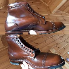 fccd2bfe850 53 Best Dirt Kickers images in 2019 | Men boots, Shoe boots, Boots