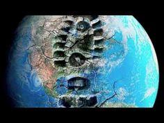 Alternative Energy Resources - YouTube