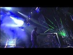 ▶ Denki Groove - Niji [Live at FUJI ROCK FESTIVAL 2006] - YouTube