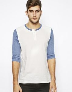 Favorite Brands | Shop ASOS for men's favorite brands | ASOS