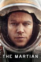 On-the-Run Movies: 3D THE MARTIAN