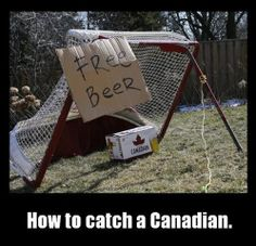 laughing until i cried!  snow weather babies!  Canadian Humour...bahahahahaha!!! awesome