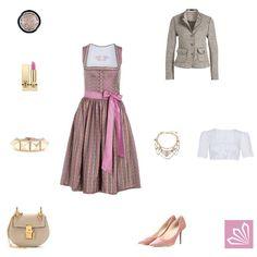 Evening Outfit: I schick dir a Busserl. Mehr zum Outfit unter: http://www.3compliments.de/outfit-2015-08-27