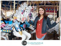 Kaleigh~ Walt Disney World ~ Senior Session ~ Orlando, Florida » Collette Mruk Photography Blog