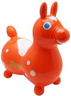 Gymnic Rody Horse - Orange, http://www.amazon.com/dp/B000NZS1VC/ref=cm_sw_r_pi_awdm_NEPswb08AHHEM