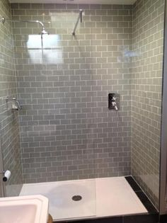 Idea, tactics, together with manual in the interest of obtaining the very best end result and creating the optimum perusal of Bathroom Remodel Ideas Small Guest Bathroom Remodel, Master Bath Remodel, Bathroom Renovations, Restroom Remodel, Modern Bathroom, Master Bathroom, Bathroom Ideas, Bathroom Storage, Washroom