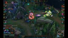 Yasuo Highlight  Miraculous Sheep Sidestep https://www.youtube.com/watch?v=5JdDEcAHpE0&feature=youtu.be #games #LeagueOfLegends #esports #lol #riot #Worlds #gaming