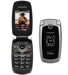 samsung sch u340 used verizon flip cell phone really good replacement flip phones pinterest. Black Bedroom Furniture Sets. Home Design Ideas