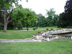 """RESTAURO: Parco-Giardino della Guastalla a Milano - Parco - Itinerari turistici nei Parchi e Giardini mappe """"SALVIAMO PARCO SEMPIONE"""" Petizione a cui vi invito ad aderire- Arte.it in connessione con COMMUNITY ARTISTICA CULTURALE""""IL NOSTRO IMMENSO PATRIMONIO ARTISTICO CULTURALE""""in Google+"""