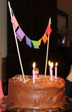 papel-picado-fiesta-cake-bunting-