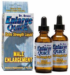 Penis Enlargement Liquid 14